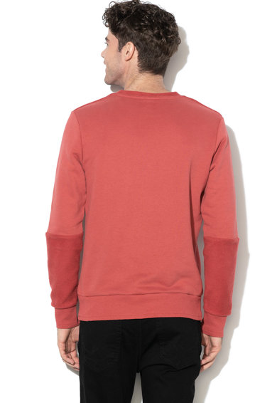 Jack&Jones Bluza sport regular fit Hoan Barbati