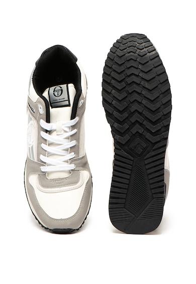 Sergio Tacchini Спортни обувки Sonic от еко кожа Мъже
