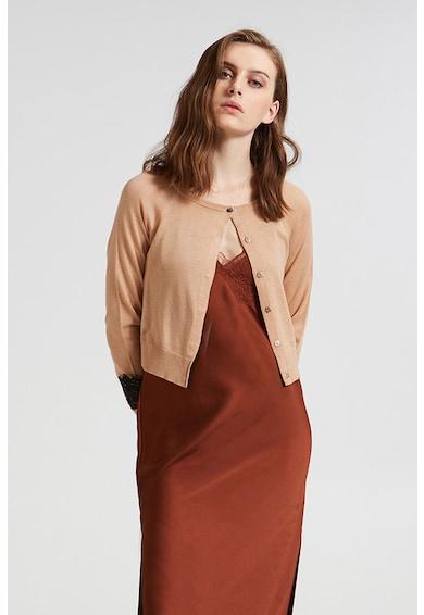 Motivi Cardigan din tricot fin cu maneci raglan Femei