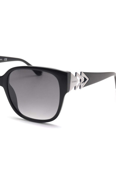 Guess Квадратни слънчеви очила Мъже