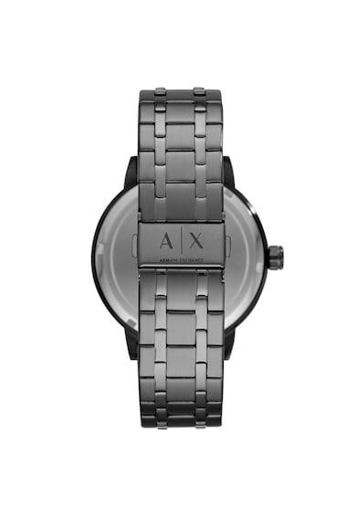 ARMANI EXCHANGE Часовник от инокс Мъже