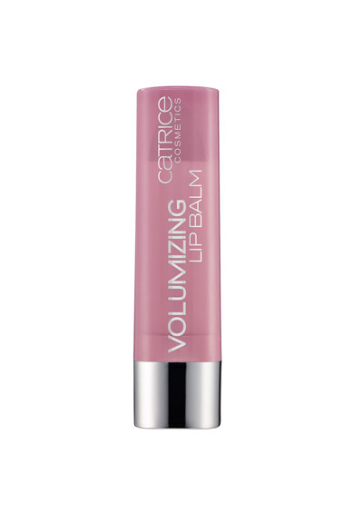 Catrice Luciu de buze  Volumizing Lip Balm Femei