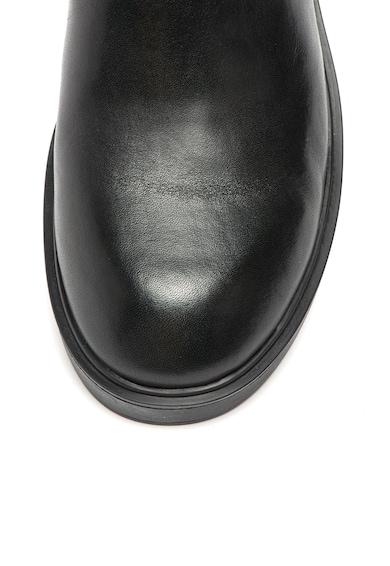 Vagabond Shoemakers Diane bőr chelsea csizma női