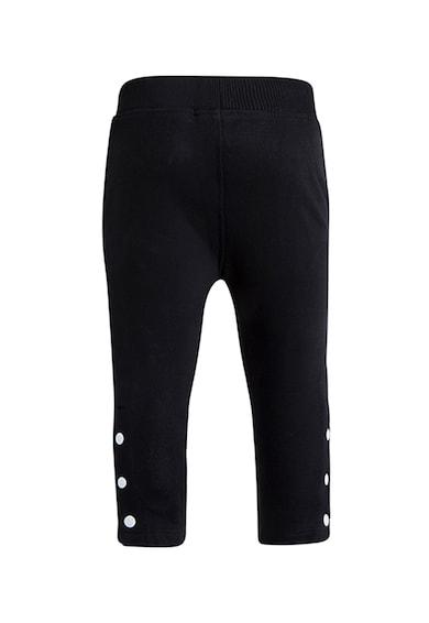 Tuc Tuc Pantaloni sport cu dungi laterale contrastante Baieti