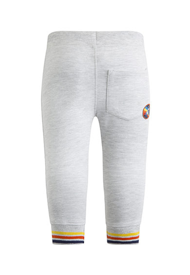 Tuc Tuc Pantaloni sport cu banda elastica in talie Baieti