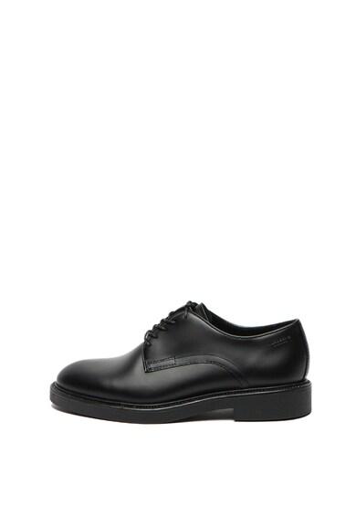 Vagabond Shoemakers Pantofi derby de piele Alex Femei