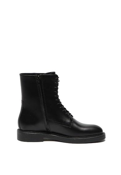 Vagabond Shoemakers Bocanci de piele Alex Femei