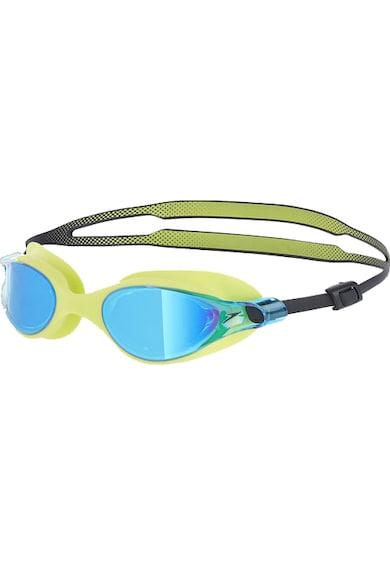 Speedo Vue tükrös úszószemüveg női