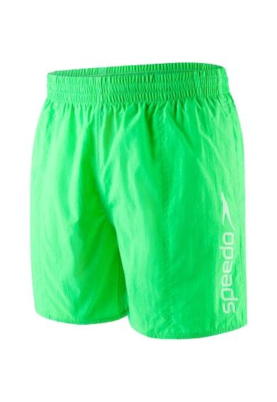 Speedo Sort  Scope, Verde Barbati