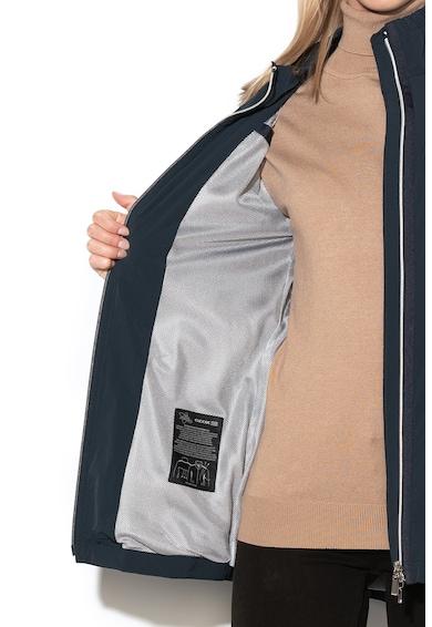Geox Könnyű dzseki hálós anyagbéléssel női