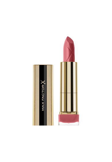 Max Factor Ruj  Colour Elixir Lipstick, 4 g Femei