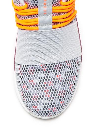 Under Armour Pantofi sport cu detalii contrastante Breathe Femei