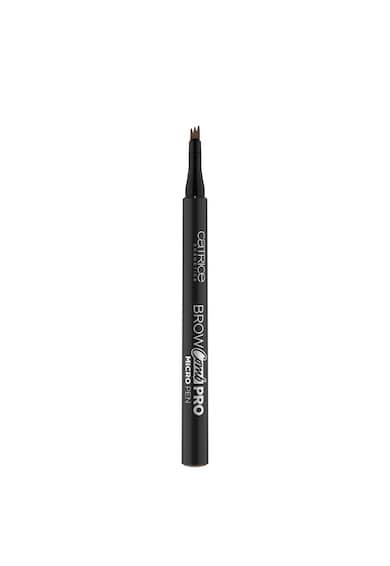 Catrice Creion pentru sprancene Brow Comb Pro Micro Pen, 1.1 ml Femei