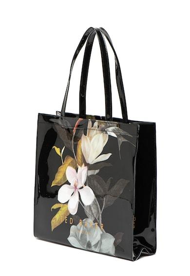 Ted Baker Geanta shopper cu imprimeu floral Rumacon Femei
