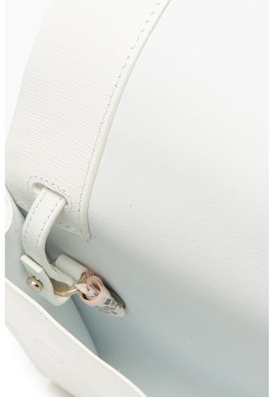 Ted Baker Кожена чанта Natalei с пискюл Жени