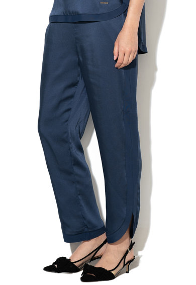 Ted Baker Pantaloni relaxed fit Ginana Femei