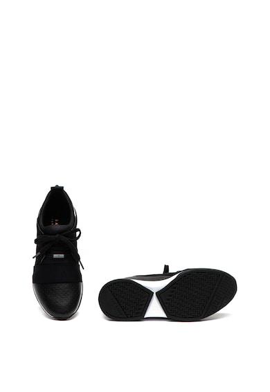 Ted Baker Pantofi sport slip-on cu garnituri din piele Cefal Femei