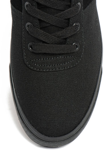 Polo Ralph Lauren Pantofi sport cu insertii de piele intoarsa Hanford Barbati