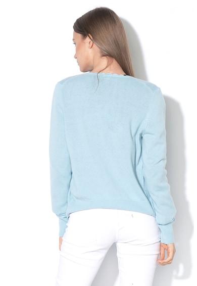 United Colors of Benetton Cardigan din amestec de lana Femei