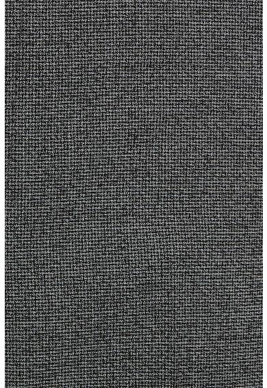Marks & Spencer Pantaloni slim fit Barbati