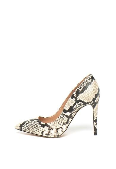 Call It Spring Pantofi de piele ecologica cu varf ascutit Mykel Femei