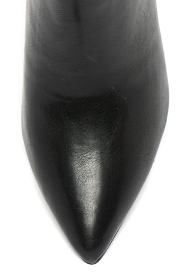 Call It Spring Botine de piele ecologica Tulipe Femei