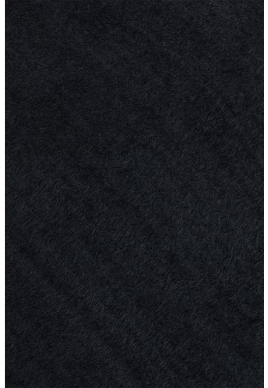 Mango Pulover cu textura pufoasa Anie Femei