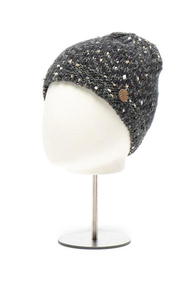 Northland Плетена шапка с поларена подплата Жени