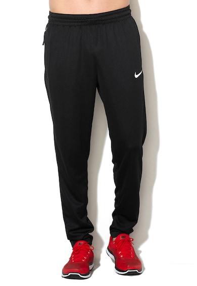 Nike Trening cu Dri-Fit, pentru baschet Barbati