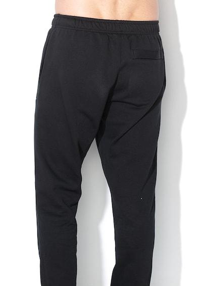 Nike Pantaloni sport jogger cu buzunare oblice Club Barbati