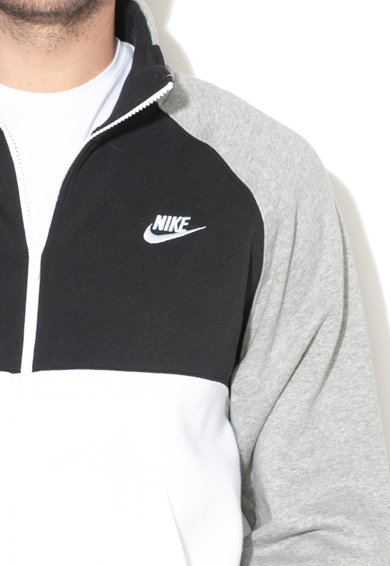 Nike Trening cu maneci raglan Barbati