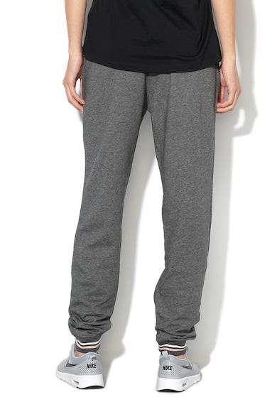 Nike Pantaloni sport cu detaliu logo 14 Femei