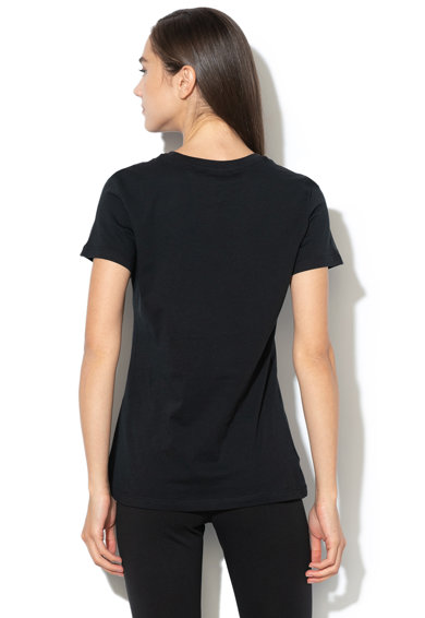 Nike Tricou slim fit cu imprimeu logo Femei
