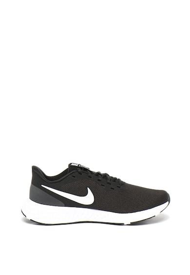 Nike Pantofi sport, pentru alergare Revolution 5 Barbati