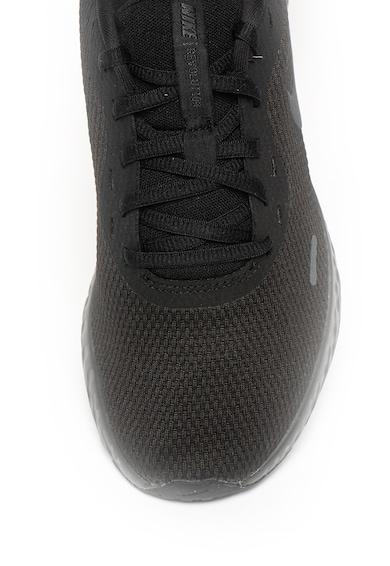 Nike Pantofi sport, pentru alergare Revolution 5 Femei