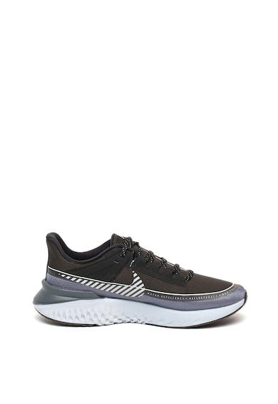 Nike Pantofi sport pentru alergare Legend React 2 Barbati