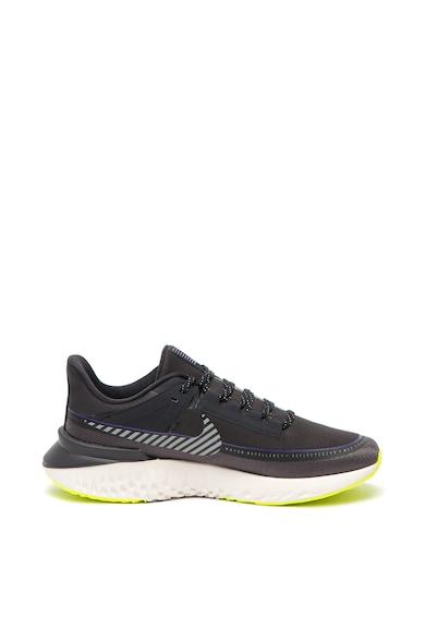 Nike Pantofi pentru alergare Legend React 2 Shield Barbati