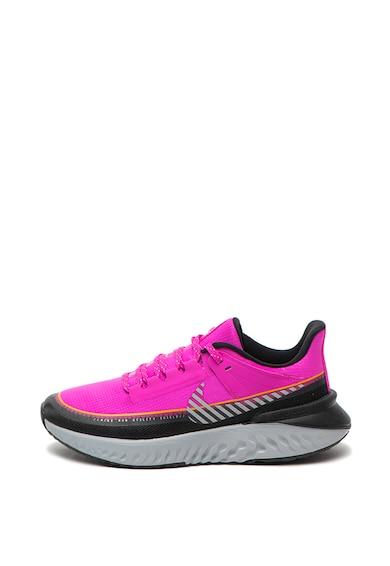 Nike Pantofi pentru alergare Legend React 2 Shield Femei