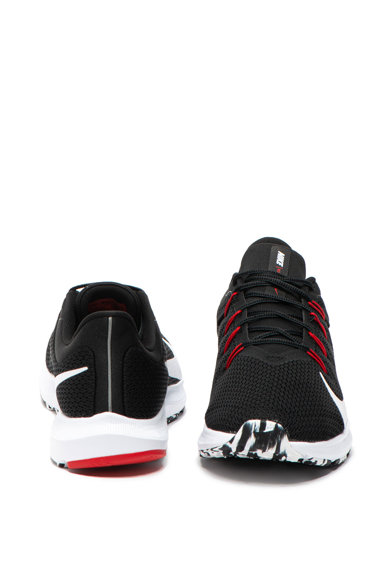 Nike Pantofi pentru alergare Quest 2 Barbati