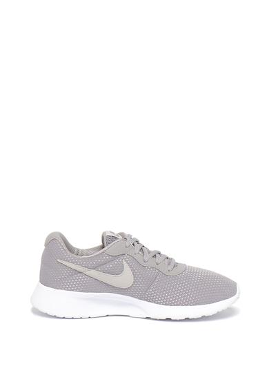 Nike Мрежести спортни обувки Tanjun Жени
