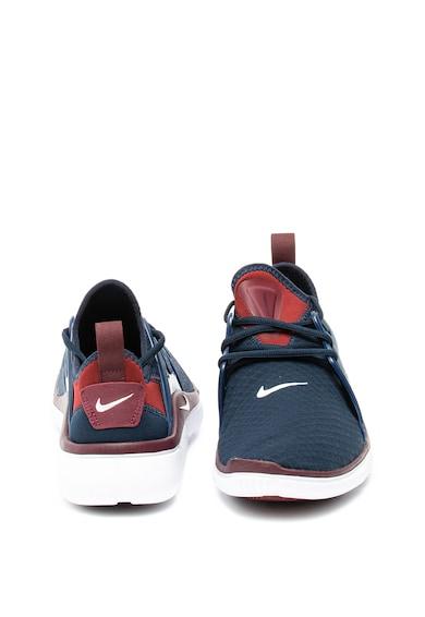 Nike Pantofi de plasa, pentru antrenament Acalme Barbati