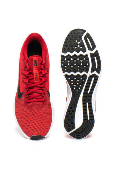 Nike Pantofi pentru alergare Downshifter 9 Barbati