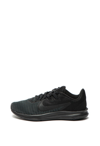 Nike Pantofi pentru alergare Downshifter 9 AQ7486 Femei