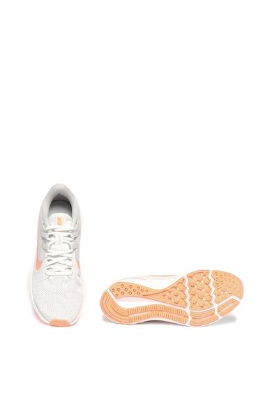 Nike Pantofi pentru alergare Downshifter 9 Femei