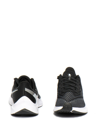 Nike Обувки Zoom Winflo 6 за бягане Жени