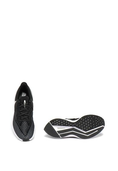 Nike Pantofi pentru alergare Zoom Winflo 6 Femei