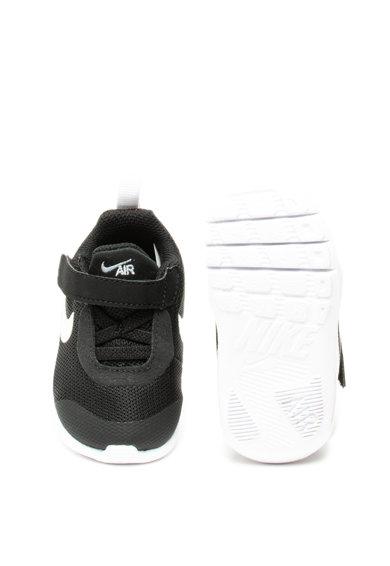 Nike Pantofi sport de plasa Air Max Oketo Fete