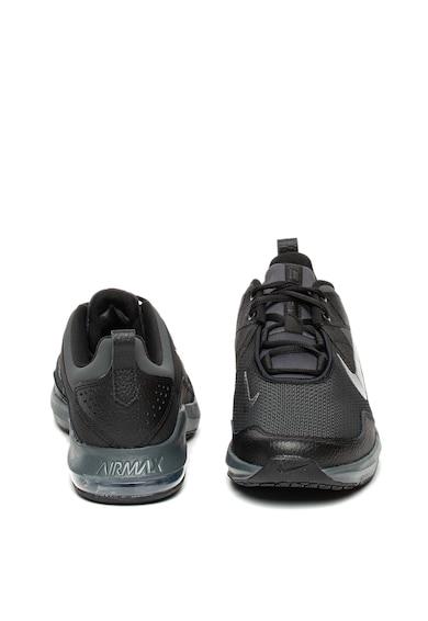 Nike Pantofi pentru fitness Air Max Alpha Barbati