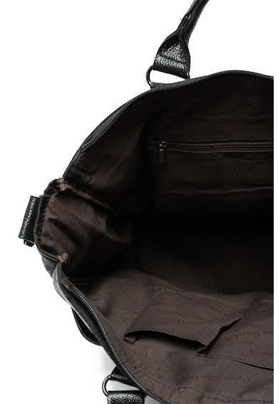 Pierre Cardin Чанта за рамо Camo Жени