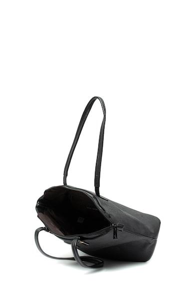 Pierre Cardin Чанта от еко кожа Жени